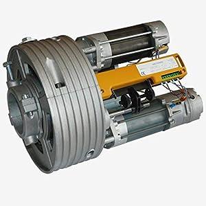 Motor-Bimotor-para-puerta-enrollable-Roll-300K-para-cierre-metalico-persiana-metalica-enrollable-hasta-300kg-de-peso-para-automatizar-puertas-de-garaje-o-persianas-comerciales