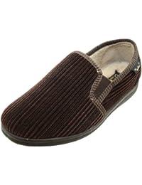 Amazon Pantofole e Scarpe Dr borse Scarpe Keller it da uomo rqtfwCr