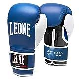 Leone 1947 Flash Gloves, Blue, 10 Oz