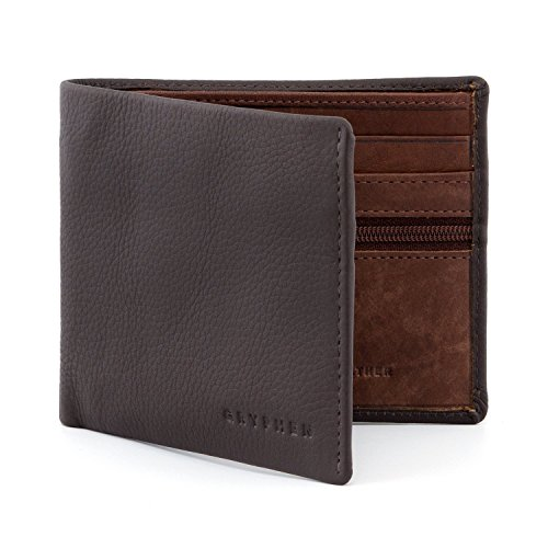 the-wilmore-two-fold-leather-gryphen-wallet-with-contrast-leather-inner