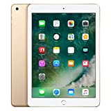 IPAD 2018 128GB ORO 4G MRM22TYA
