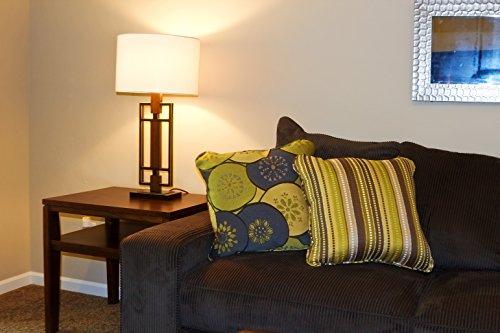 ATAPA 6 x A60 LED Leuchtmittel 7W E27 560 Lumen 270 ° Abstrahlwinkel sehr hell 60 W Ersatz Energiesparlampe Leuchtmittel natur Warm Weiß Farbe Licht Neueste Technologie Energie Klasse A + Lampen für Dusche Badezimmer Küche Wohnzimmer Veranda Home Garten Bibliothek Zubehör - 7