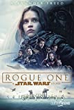 star wars rogue one version fran?aise