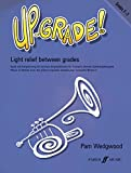 Up-grade! Trumpet Grades 2-3