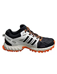 Adidas - VS Switch 20 K - AW4106 - Color: Azul-Negro-Rojo - Size: 38.0 qSrJ2U