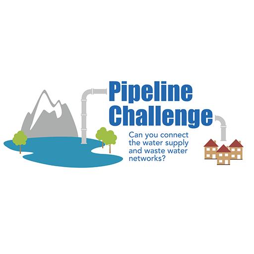 pipeline-challenge