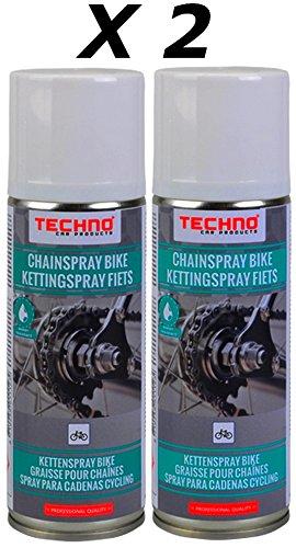 spray-lubrifiant-graisse-pour-chaines-de-velo-200ml-2-aerosols-