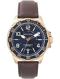 Reloj Nautica para Hombre NAPPLH003