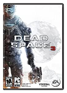 Dead Space 3 Limited Edition (PC)