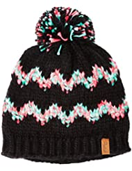 Protest Elzi 15 Bonnet Femme Heather