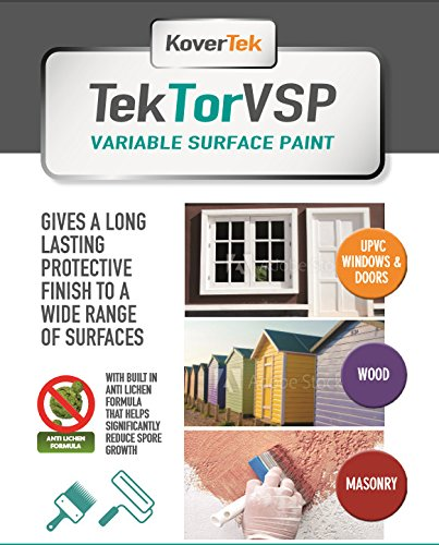 tektor-vsp-variable-superficie-pintura-para-mamposteria-madera-metal-upvc-25lt