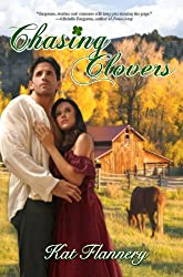 Chasing Clovers (English Edition)