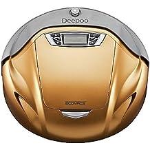 Ecovacs D720000 Ayerbe Deepoo - Aspirador