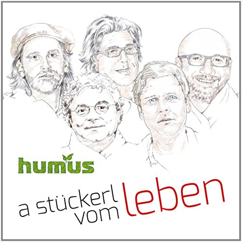 a-stuckerl-vom-leben