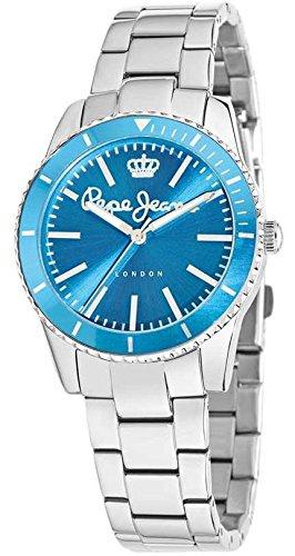 Montre-bracelet pour femme Pepe Jeans R2353102511