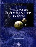 Le Songe d'une nuit d'été - Terre de Brume - 20/10/2011