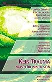 Kein Trauma muss für immer sein: Überfälle, Unfälle, Schicksalsschläge und das tägliche Unglück. Extrem belstende Erfahrungen Aussergewöhnliche ... ... Lebensereignissen (EHP-Hilfe-Kompakt)