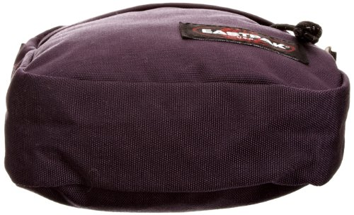 Eastpak Borsa Messenger EK045 Multicolore 2.5 liters highfive purple