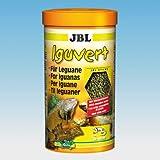 JBL iguvert–250ML