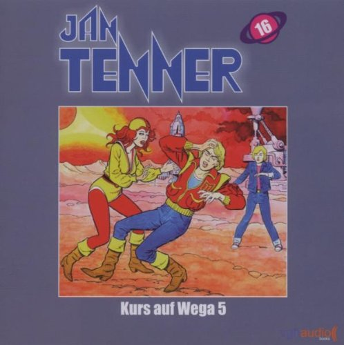 16-jan-tenner-classics