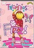 Tweenies - Fizz! [DVD]