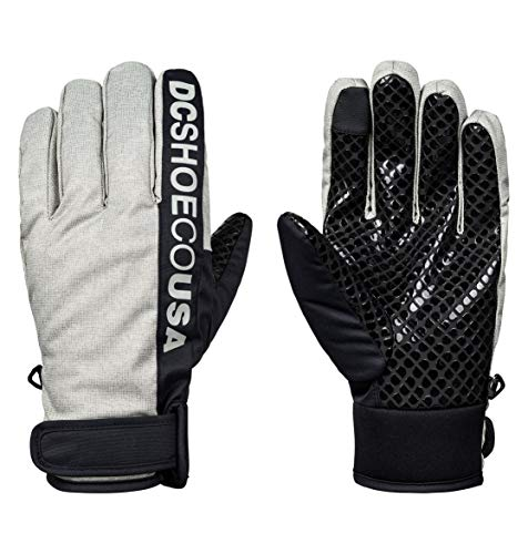 DC Shoes Deadeye Gloves Guantes