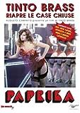 Paprika (DVD)