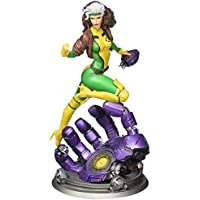 Figura Marvel X Men Rogue 30 Cms