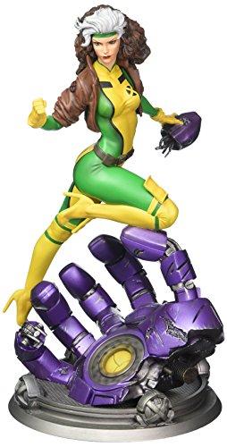 Kotobukiya Marvel statue 1/6 Rogue Danger Room Sessions