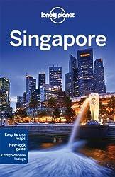 Singapore (City Guide)