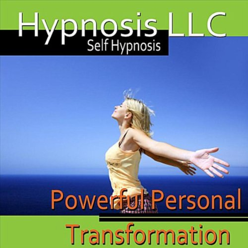hypnotherapy self esteem screed Simply put, hypnosis can be a very powerful tool for targeting the root cause of  low self-esteem it can help prevent those negative, overly.