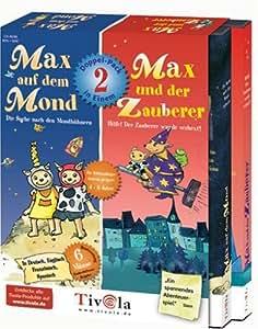Max Doppelpack