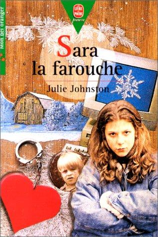 Sara la farouche