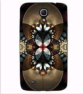 Fuson Designer Back Case Cover for Samsung Galaxy Mega 6.3 I9200 :: Samsung Galaxy Mega 6.3 Sgh-I527 (A designer theme)
