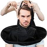 Friseurumhänge für die Haarpflege