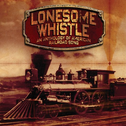 Chickasaw Train Blues (Low Down Dirty Thing)