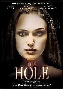 Hole [DVD] [2001] [Region 1] [US Import] [NTSC]