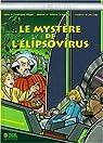 Le mystère de l'élipsovirus par Hiltgen