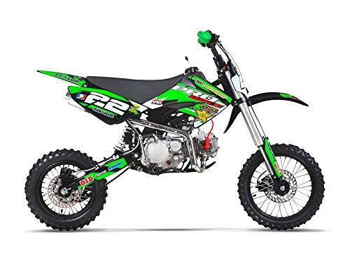 Moto-Pit-Bike-PROBIKE-150-S-Noir