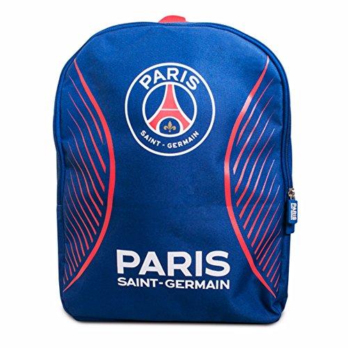4b4e84f7af Paris saint germain the best Amazon price in SaveMoney.es