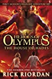 Heroes of Olympus : The House of Hades price comparison at Flipkart, Amazon, Crossword, Uread, Bookadda, Landmark, Homeshop18