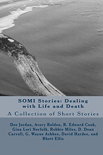 somi-stories-dealing-with-life-and-death-a-collection-of-short-stories