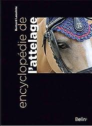 Encyclopédie de l'attelage
