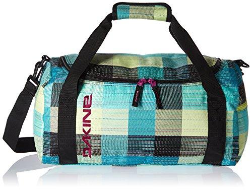 Dakine Eq Bag 23l, Color: Luisa, Size: OS