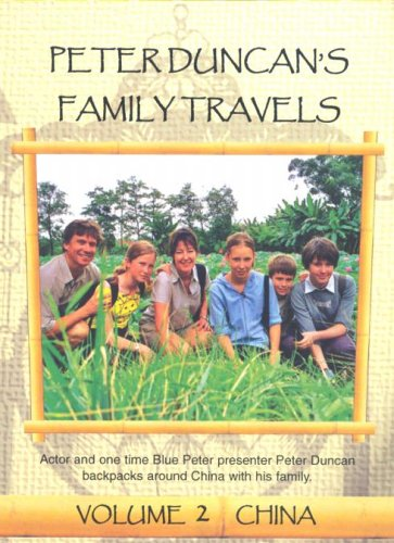peter-duncans-family-travels-vol-2-china-dvd