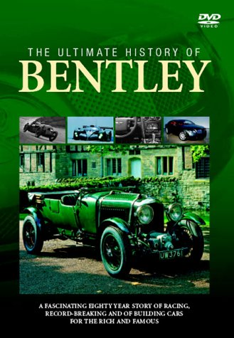 ultimate-history-of-bentley-the-dvd-