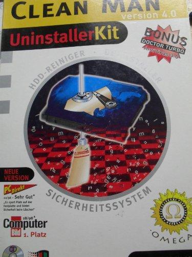 clean-man-uninstaller-kit