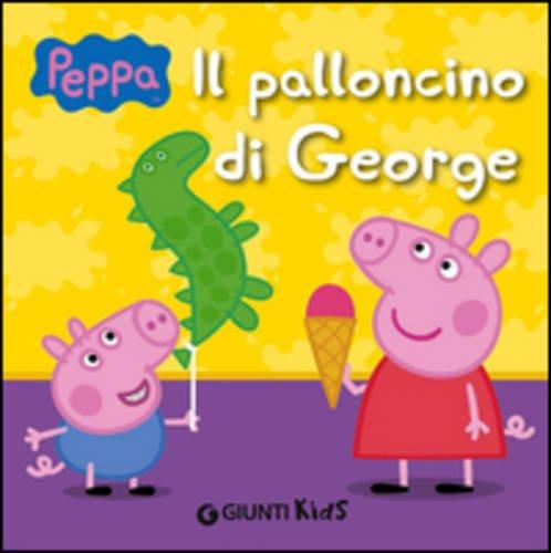peppa-pig-il-palloncino-di-george