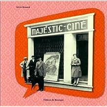 Majestic Ciné