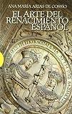 El arte del Renacimiento español (Ensayo)